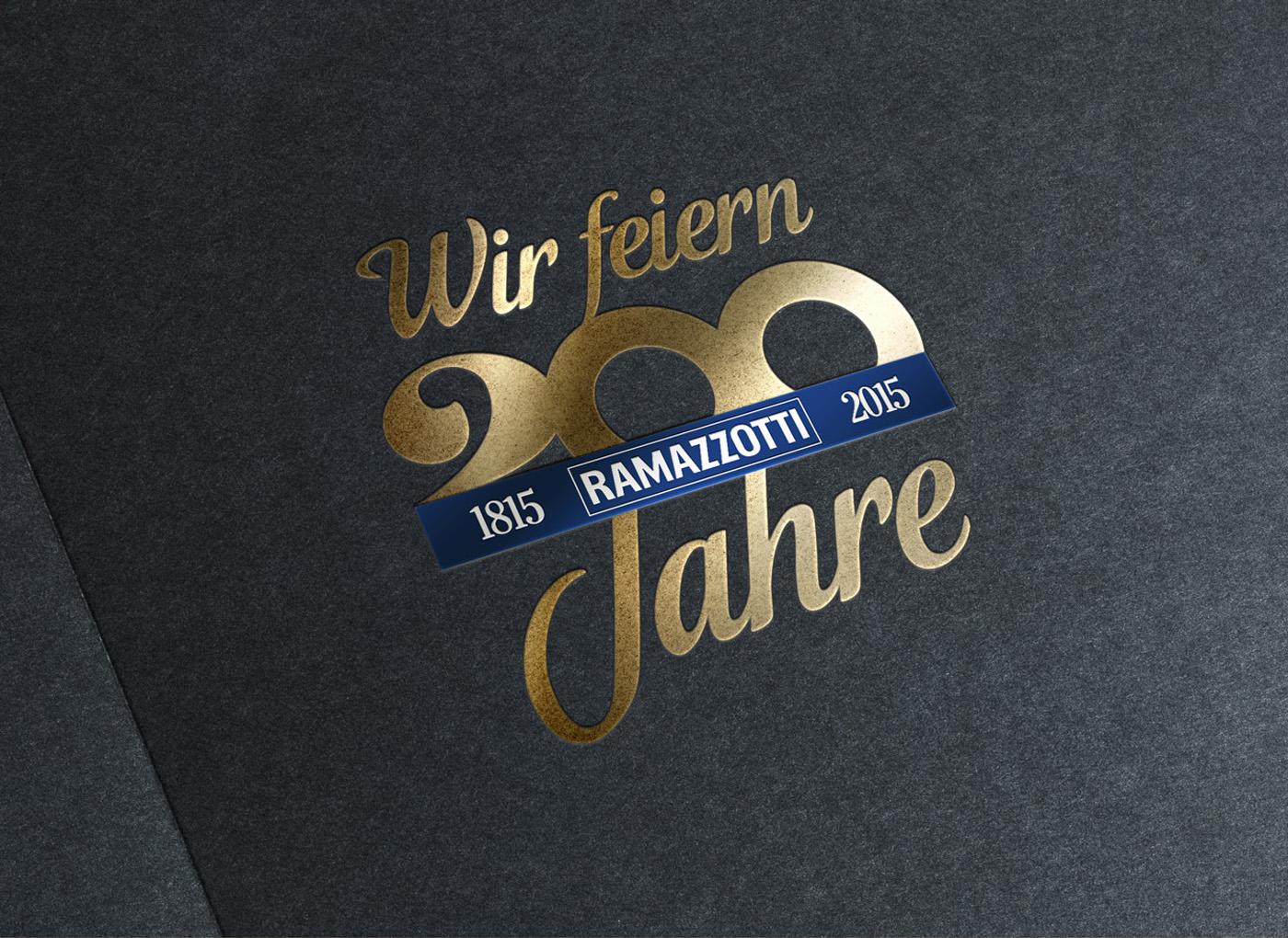 Ramazzotti_200_closeup