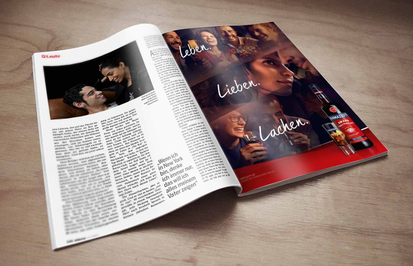 Ramazzotti_Magazine_Mockup