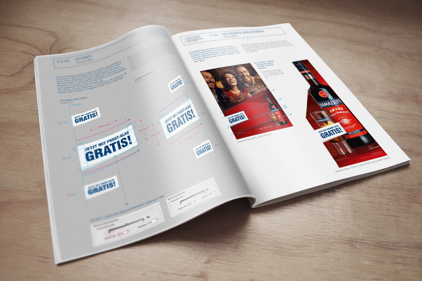 Ramazzotti_Magazine_Mockup_Manual