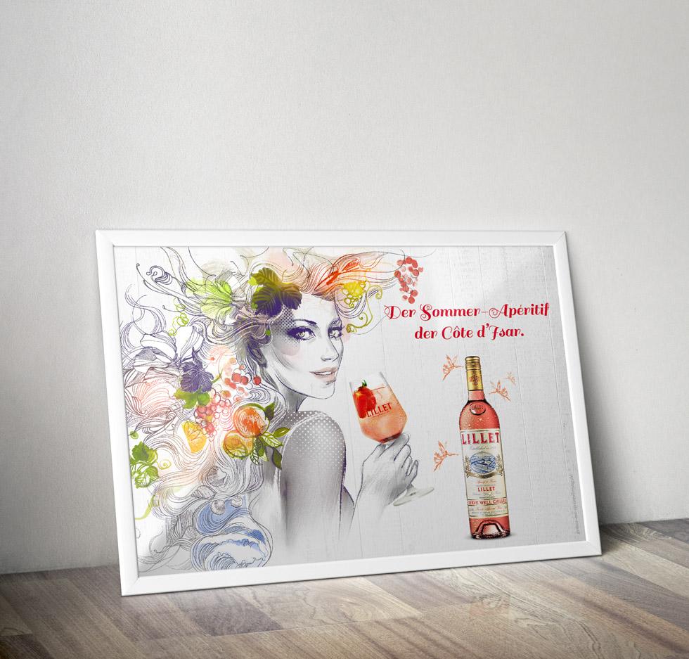 Poster-Frame-PSD-MockUp-2012