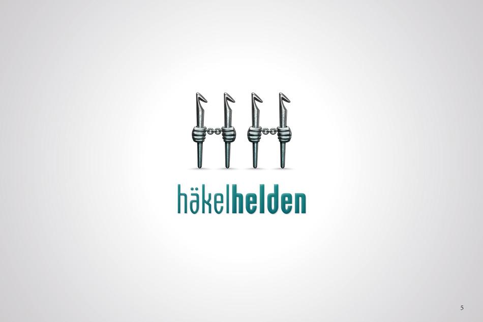 121025_Haekelhelden_typo_schreibweise-5