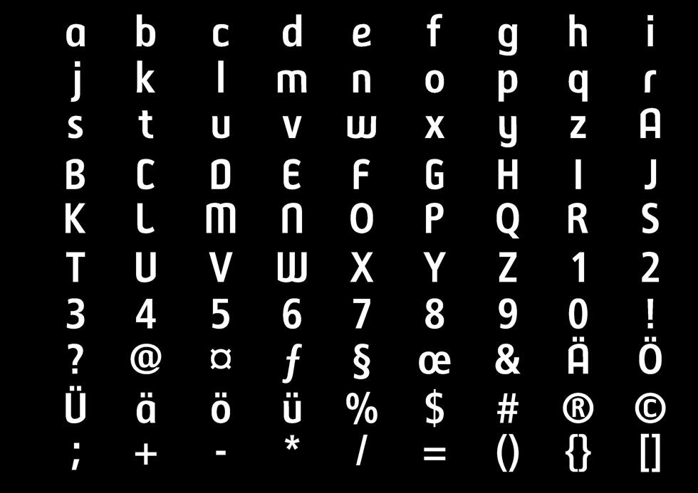 Alfabet Szroborz Best Seite 2