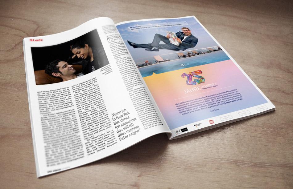 Magazine-ECO