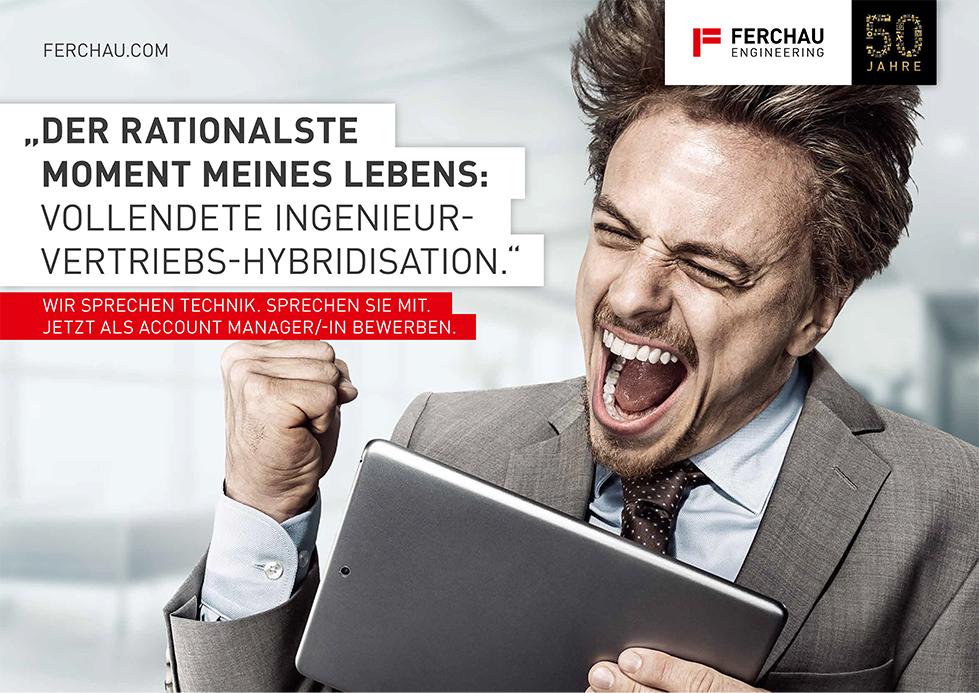 FERCHAU_Image_Bewerber_Vertrieb_OoH_594x420