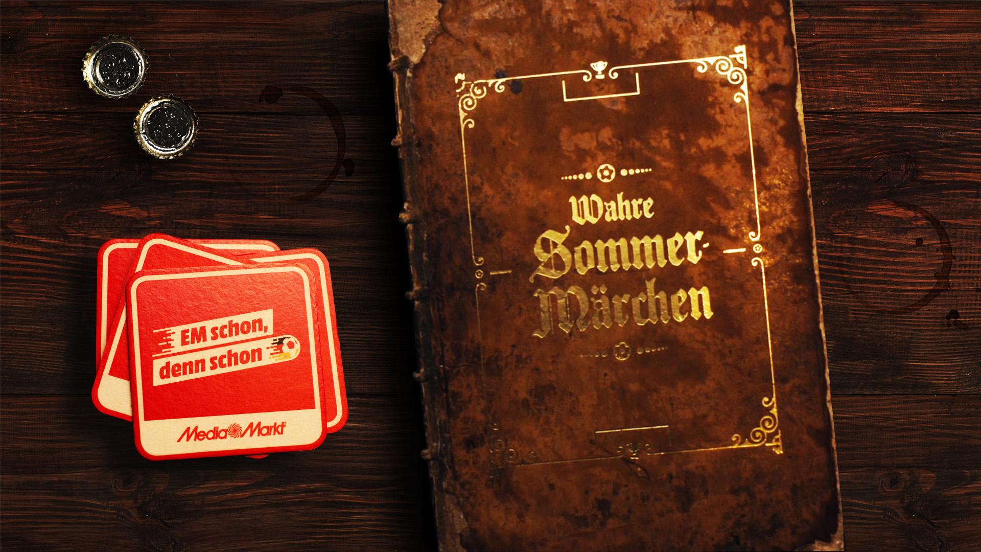 MMsommermaerchen_Buch