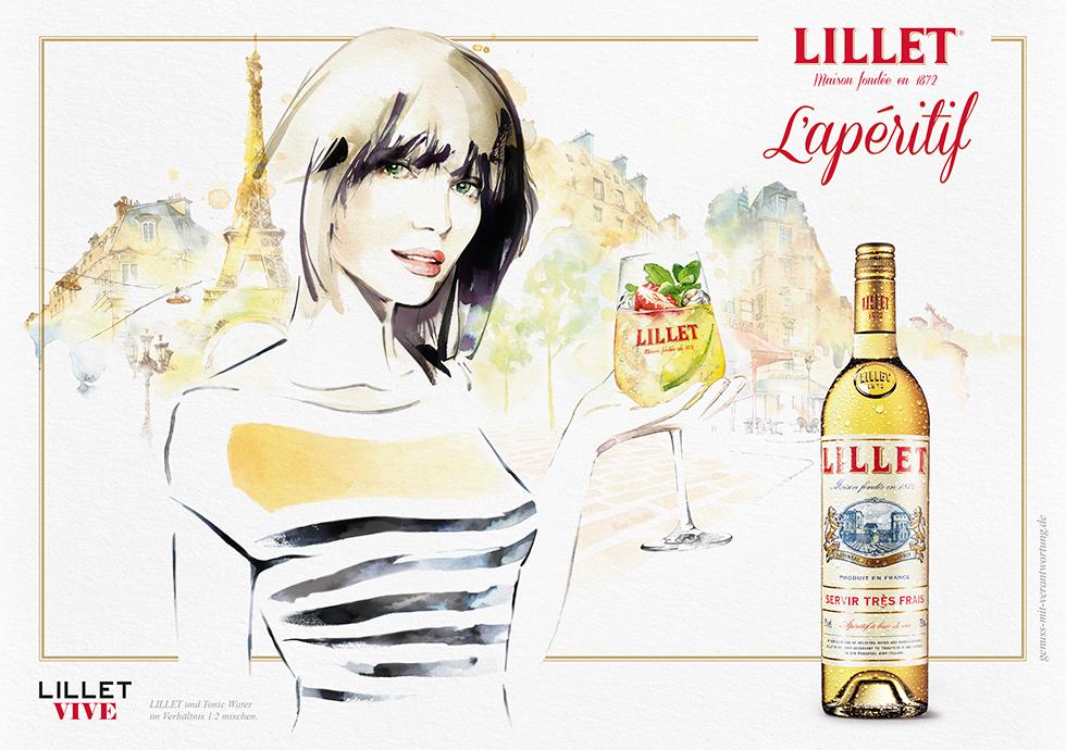 LILLET_Keyvisual2016_DT_Landscape